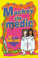 Mackey the Medic